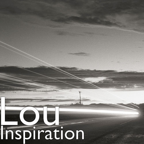 Inspiration by Lou