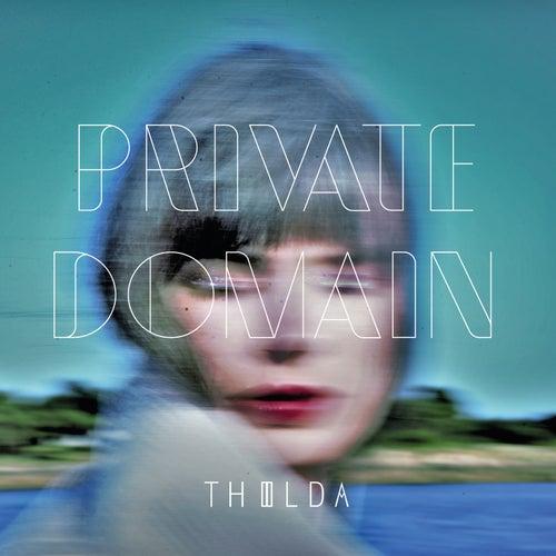 Private Domain de Thilda