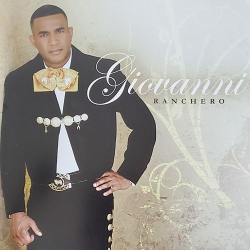 Ranchero de Giovanni Rios