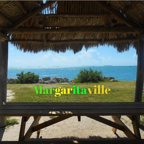 Margaritaville by Kurt Lanham