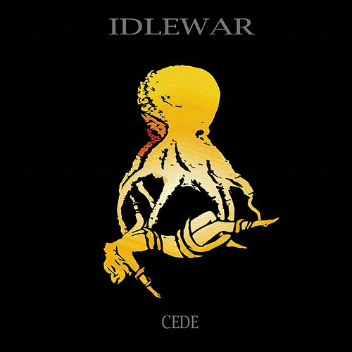 Cede de Idlewar