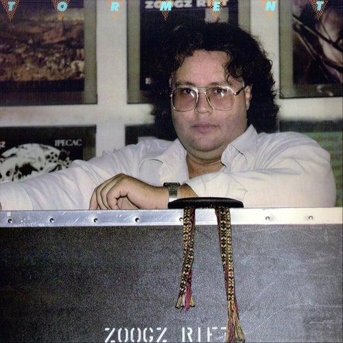 Torment by Zoogz Rift (The Liquid Moamo)