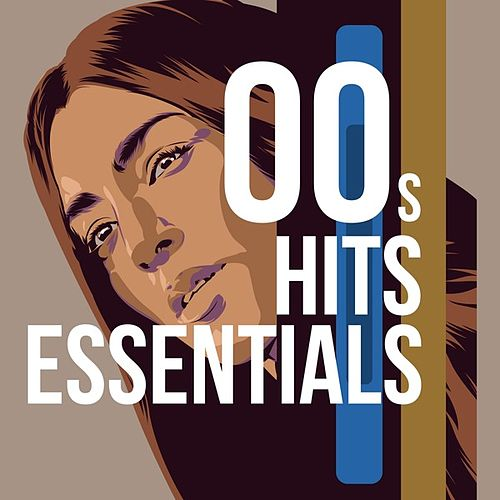 00s Hits Essentials di Various Artists