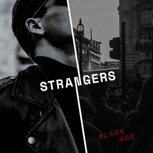 Strangers by Black Box
