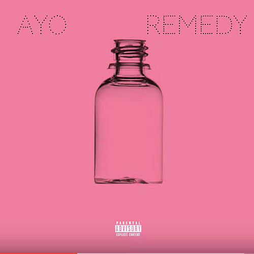 Remedy by Ayo