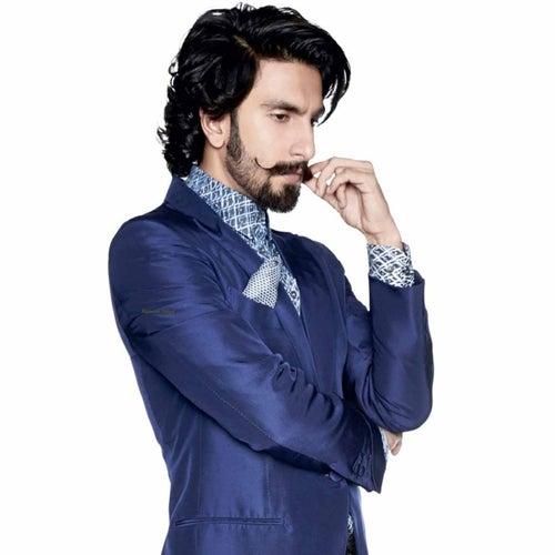 Gully Boy de Ranveer Singh
