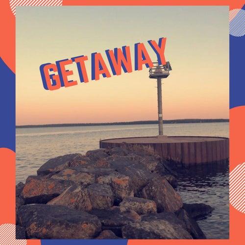 Getaway by Calvo