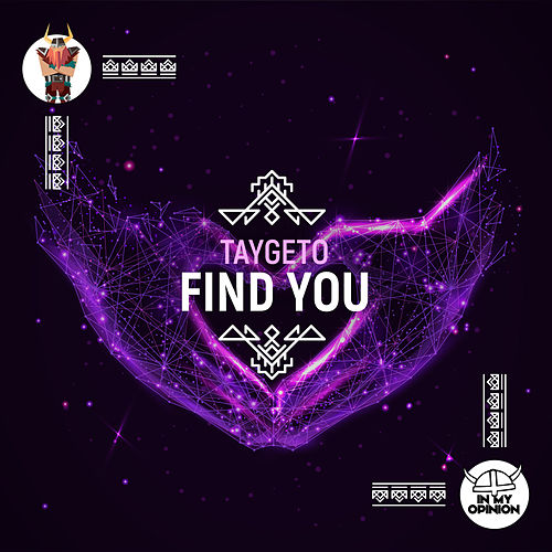 Find You by Taygeto