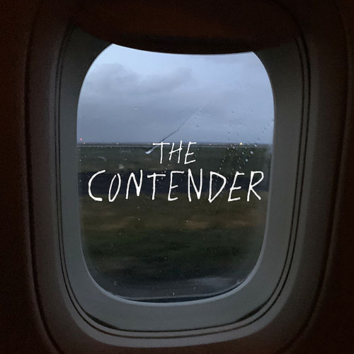 The Contender fra Bülow