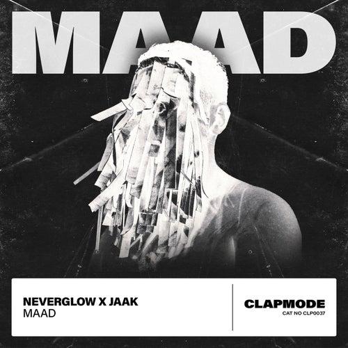 Maad by Neverglow