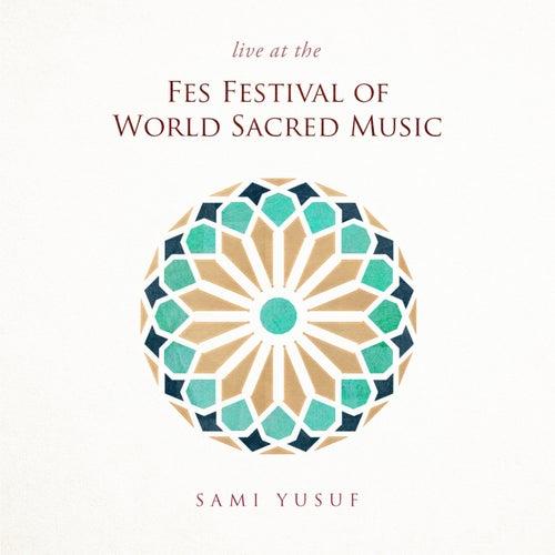 Taqsīm (Live Maqām Nahāwand) by Sami Yusuf