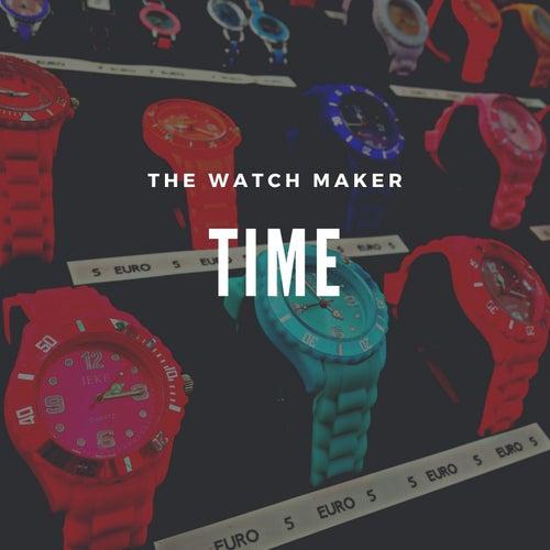 Time de Watchmaker