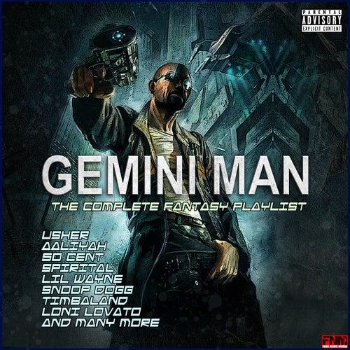 Gemini Man - The Complete Fantasy Playlist de Various Artists
