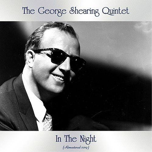 In The Night (Remastered 2019) van George Shearing