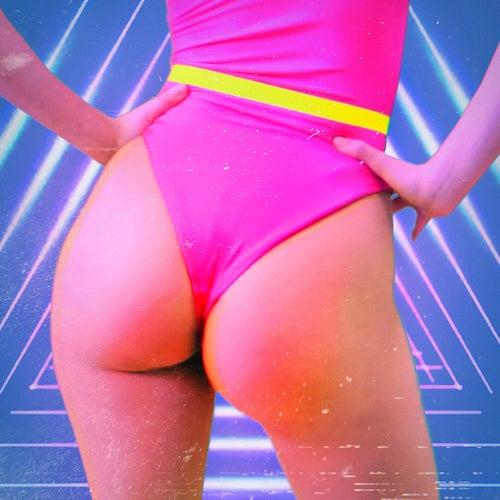 Operación Bikini van Sara G