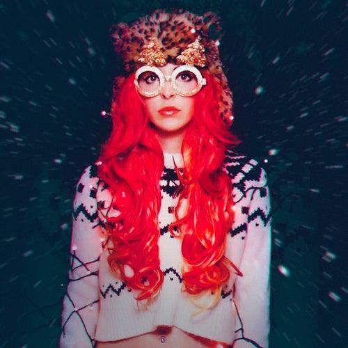Canción de Navidad van Sara G