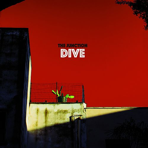 Dive by Junction
