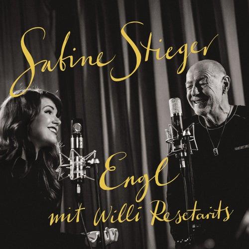 Engl von Sabine Stieger