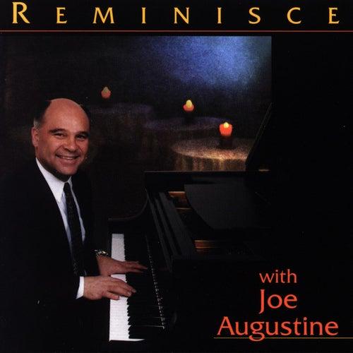 Reminisce de Joe Augustine