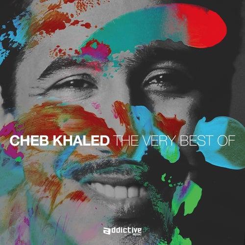 Le meilleur de Cheb Khaled, Vol. 2 de Khaled (Rai)