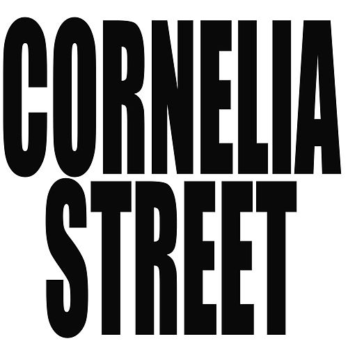 Cornelia Street (Instrumental) by Kph