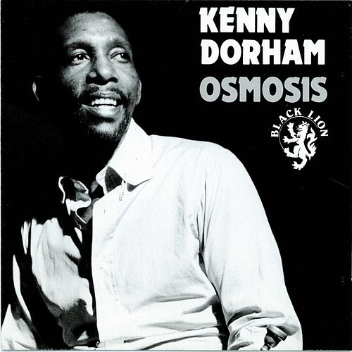 Osmosis by Kenny Dorham