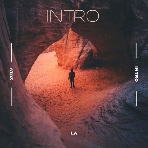 Intro (The Start...) de LA