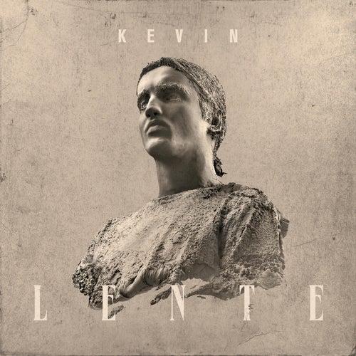 Lente van Kevin