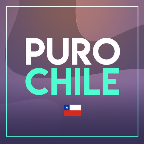 Puro Chile by Various Artists