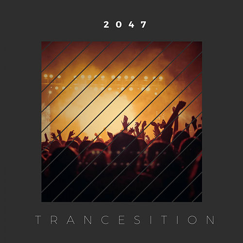 2047 de Trancesition