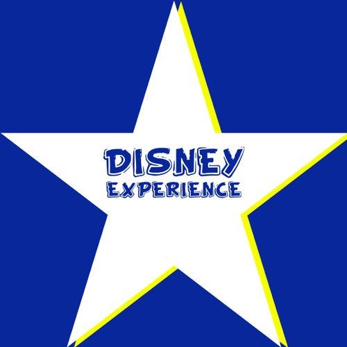 The Best of Disney Films / Lo Mejor de las Películas Disney de Disney Experience