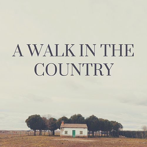 A Walk in the Country de Belloq