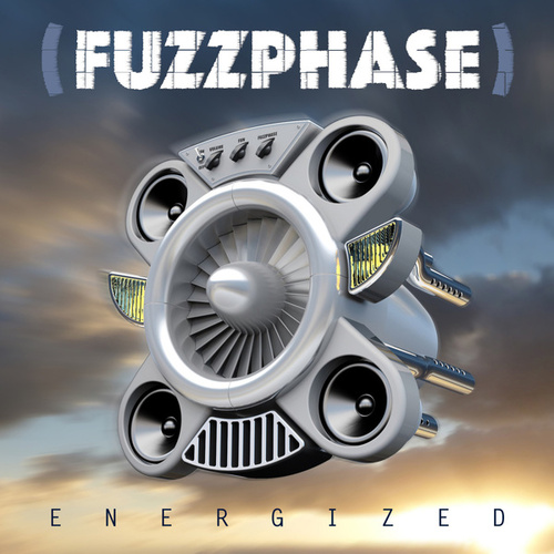 Energized by Fuzzphase