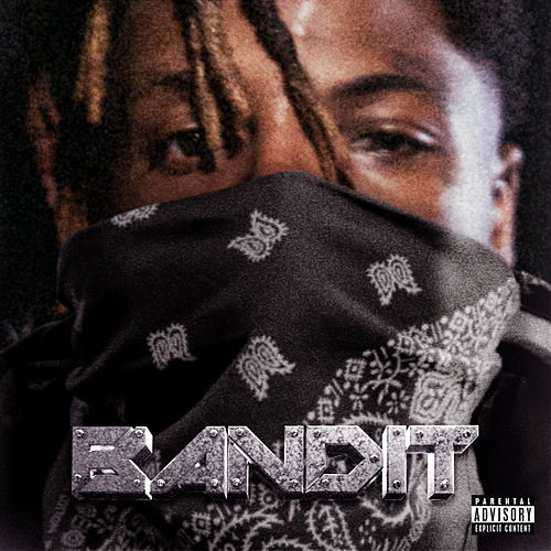 Bandit de Juice WRLD & YoungBoy Never Broke Again