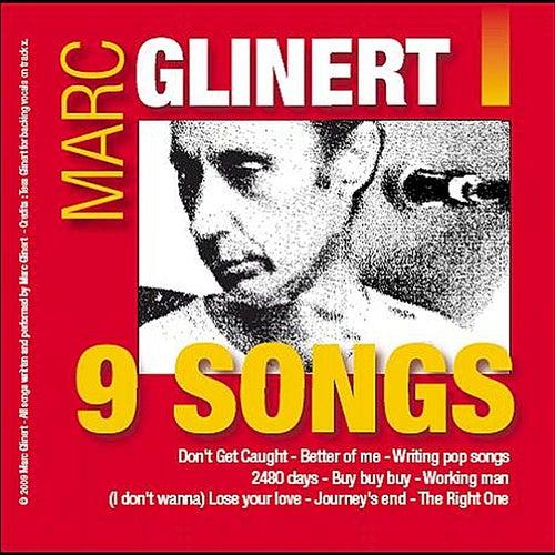 9 Songs di Marc
