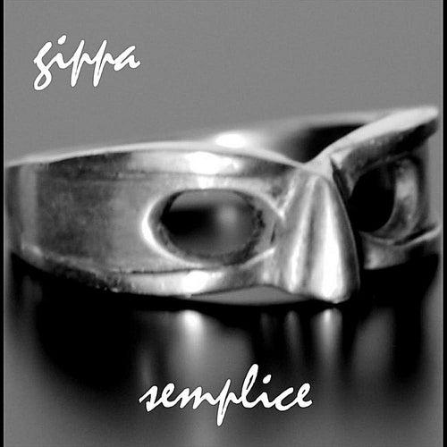 Semplice by Gippa