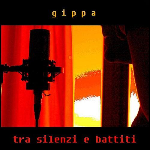 Tra Silenzi E Battiti by Gippa