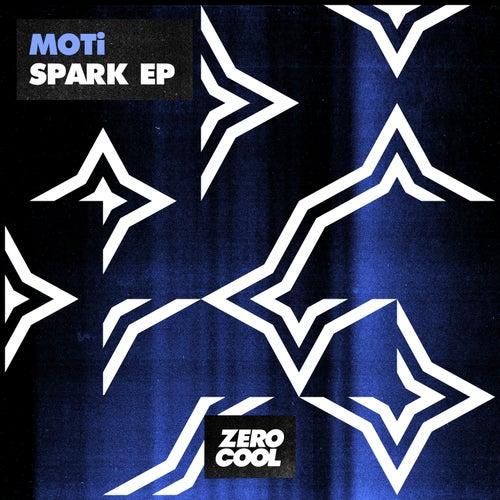 Spark by MOTi