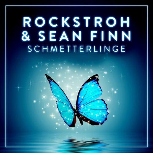Schmetterlinge by Rockstroh