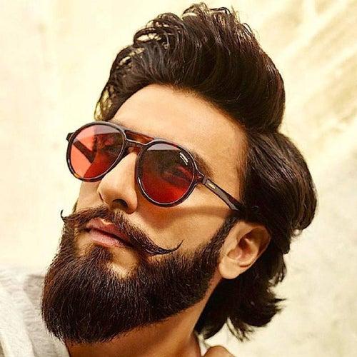 Gully Boy - Desi Hip Hop de Ranveer Singh