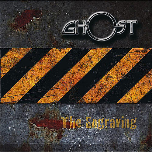 The Engraving by Ghost