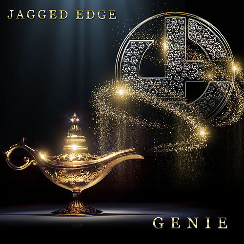 Genie by Jagged Edge
