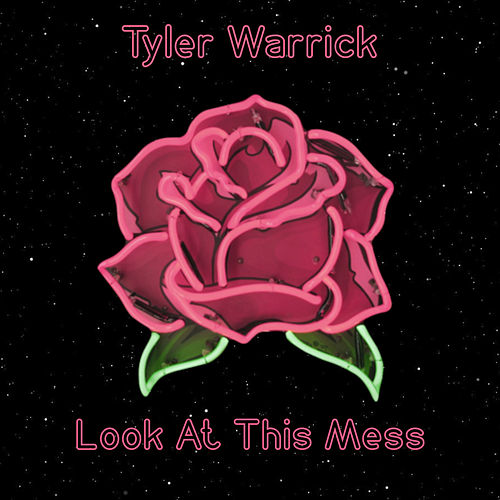 Look at This Mess de Tyler Warrick