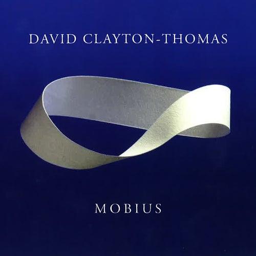 Mobius von David Clayton-Thomas