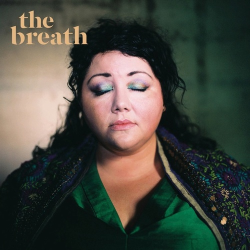 Carry Your Kin (Deluxe version) by breath