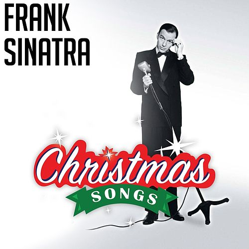 Christmas Songs di Frank Sinatra