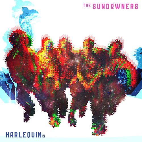 Harlequin by The Sundowners