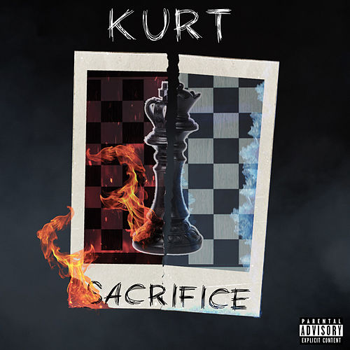 Sacrifice von Kurt