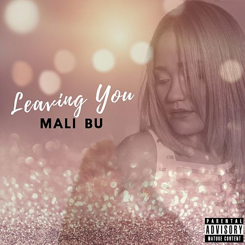 Leaving You by Malibu