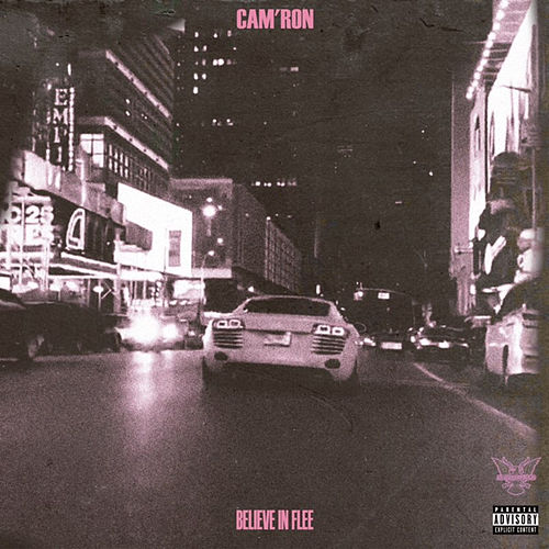 Believe in Flee van Cam'ron
